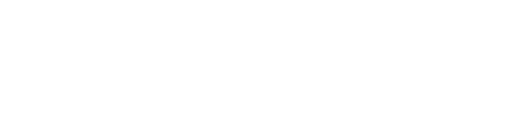 Drone Emotions Enterprise