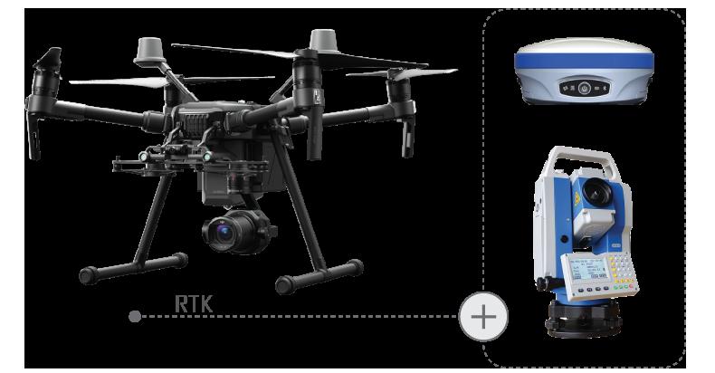 https://www.dronemotionsenterprise.com/wp-content/uploads/2020/07/img_rtk.png