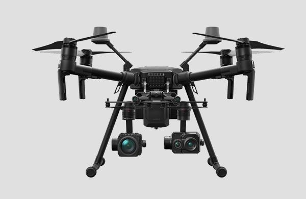 https://www.dronemotionsenterprise.com/wp-content/uploads/2020/11/m210rtk.jpg