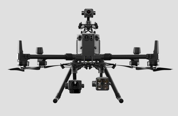 https://www.dronemotionsenterprise.com/wp-content/uploads/2020/11/m300rtk.jpg